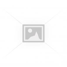 Beyaz Eşya Servisi Teması v1